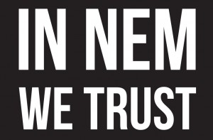 stickers_wetrust-print-recto