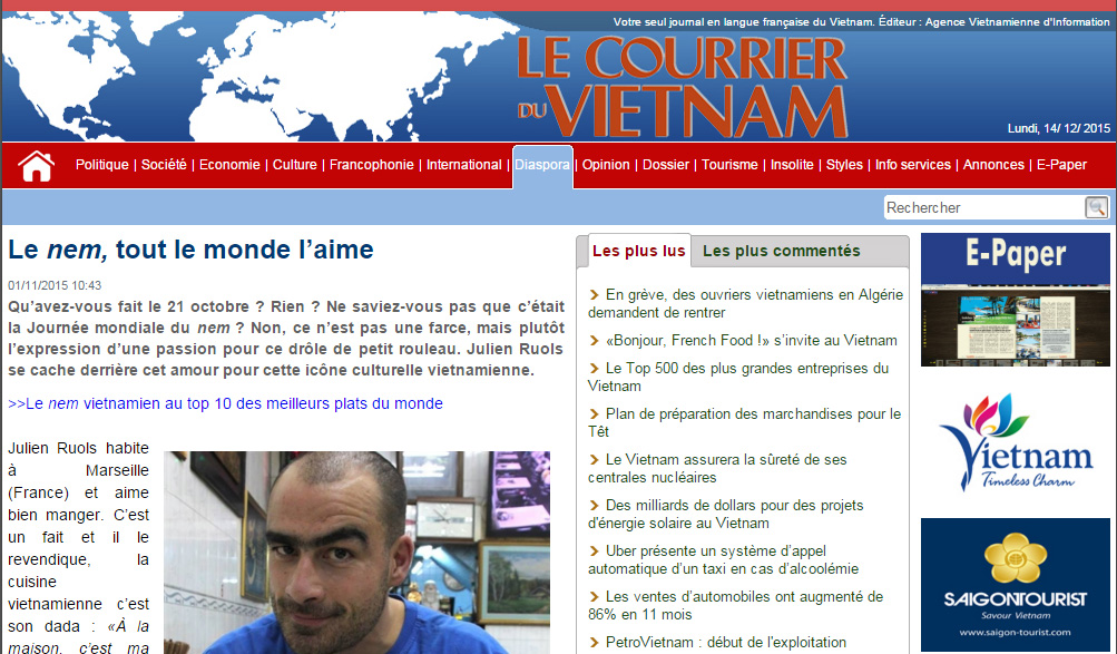 article_courrier_vietnam