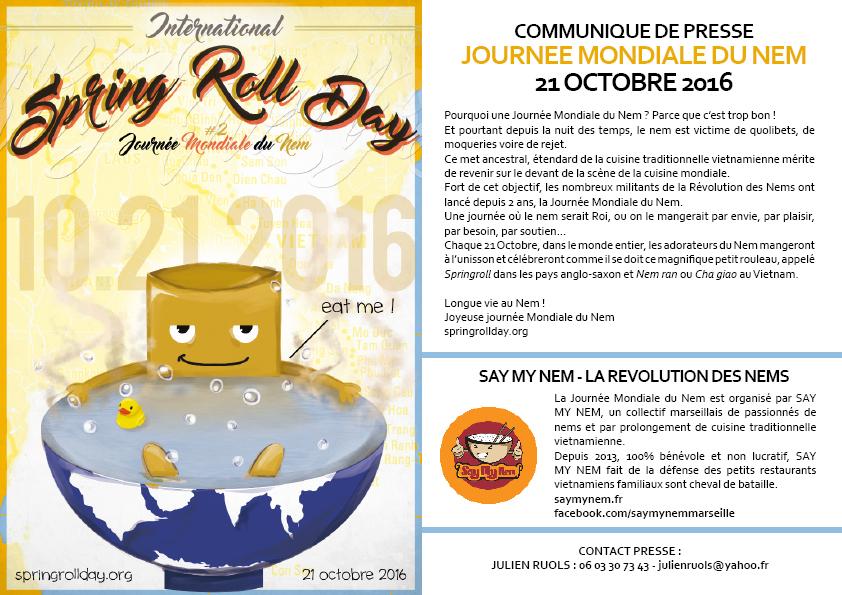 communique_presse_springrollday2016